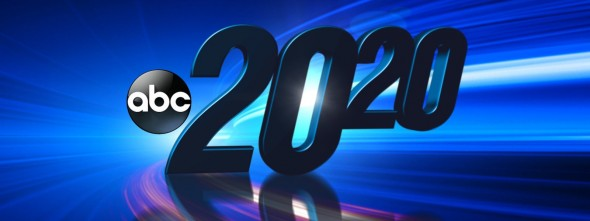 20/20 TV show on ABC: season 38