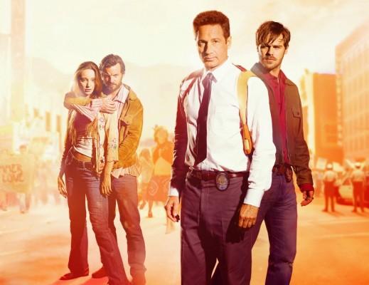 Aquarius TV show on NBC: canceled or renewed?
