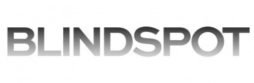 Blindspot TV show on NBC