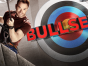 Bullseye TV show on FOX: ratings (cancel or renew?)