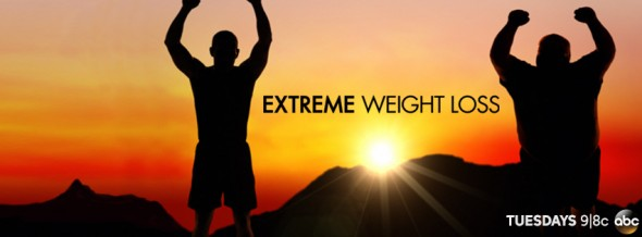 Extreme Weight Loss TV show on ABC: ratings (cancel or renew?)