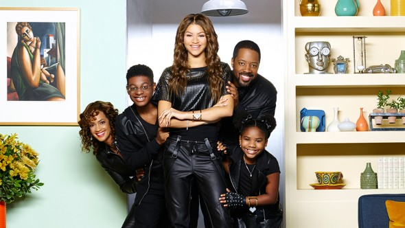 KC Undercover TV show on Disney Channel: season 3 renewal.