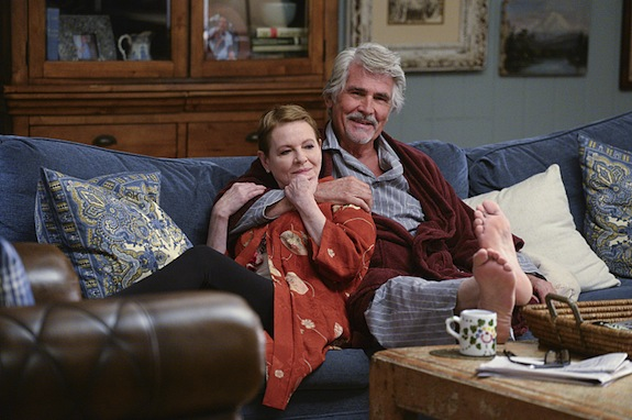 Life in Pieces TV show on CBS: cancel or renew?