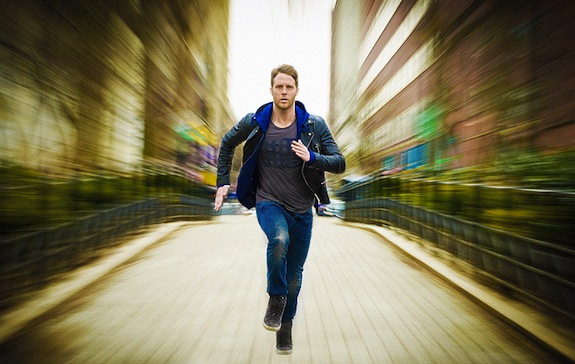 Limitless TV show on CBS: cancel or renew?
