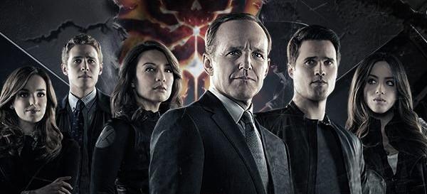 marvels agent of shield staffel 3 deutsch