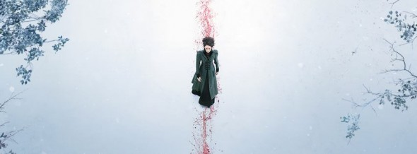 Penny Dreadful TV show on Showtime: ratings (cancel or renew?)