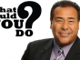 Primetime: What Would You Do? Tv show on ABC: ratings (cancel or renew?)