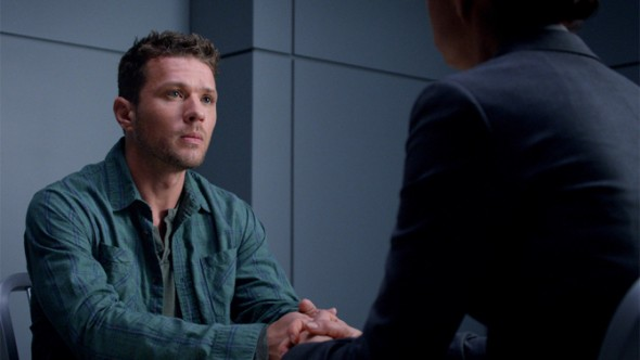 Secrets and Lies TV show on ABC: canceled or renewed for season 2?