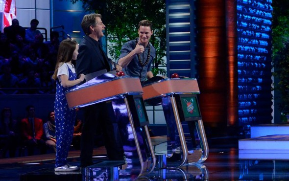 Are You Smarter Than a 5th Grader? TV show on FOX: ratings (cancel or renew?)