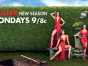 Devious Maids TV show on Lifetime: ratings (cancel or renew?)