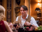 Hannibal TV show on NBC: ratings (cancel or renew?)