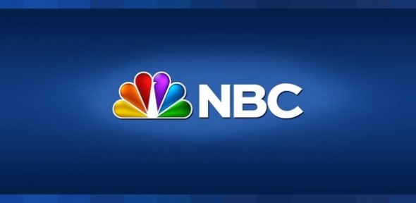 NBC TV shows for Fall 2015