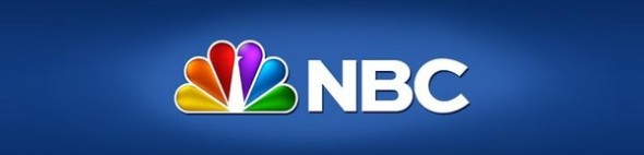 nbc 2018 19 season ratings updated 1 3 19 canceled tv shows tv