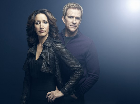 Proof TV show on TNT: canceled or renewed?