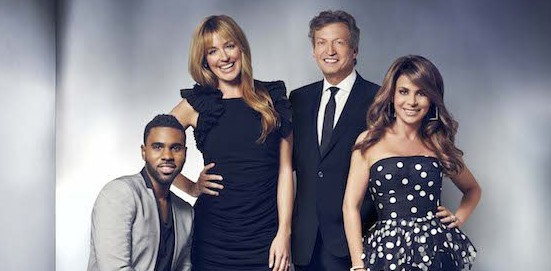 So You Think You Can Dance TV show on FOX: ratings cancel or renew?)