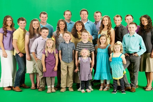 19 Kids & Counting TV show on TLC canceled, no season 11