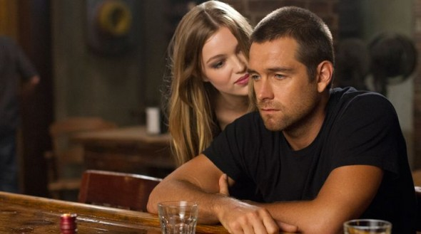 Banshee TV show ending, no season 5