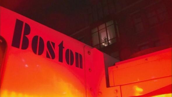 Boston EMS TV show on ABC (canceled or renewed?)