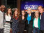 Hollywood Game Night TV show on NBC: season 5 renewal (canceled or renewed?)