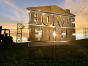 Home Free TV show on FOX: ratings (cancel or renew?)