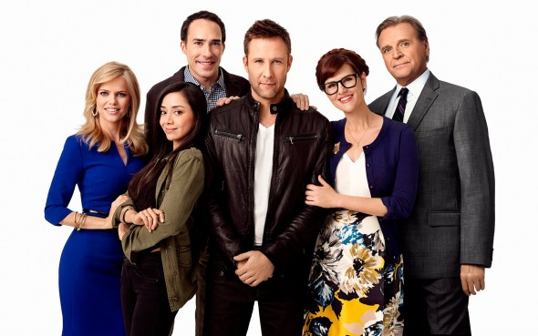 Impastor TV show on TV Land: canceled or renewed?