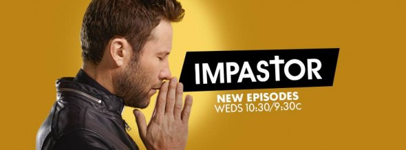 Impastor TV show on TV Land: ratings (cancel or renew?)