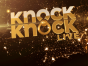 Knock Knock Live TV show on FOX: ratings (cancel or renew?)
