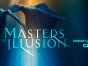 Masters of Illusion TV show on CW: ratings (cancel or renew?)