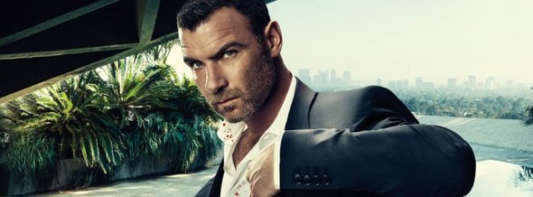 Ray Donovan TV show on Showtime: ratings (cancel or renew?)