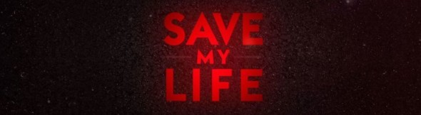 Save My Life: Boston Trauma TV show on ABC: canceled or renewed?