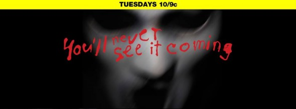 Scream TV show on MTV: ratings (cancel or renew?)