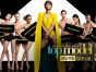 America's next Top Model TV show on CW: ratings (cancel or renew?)