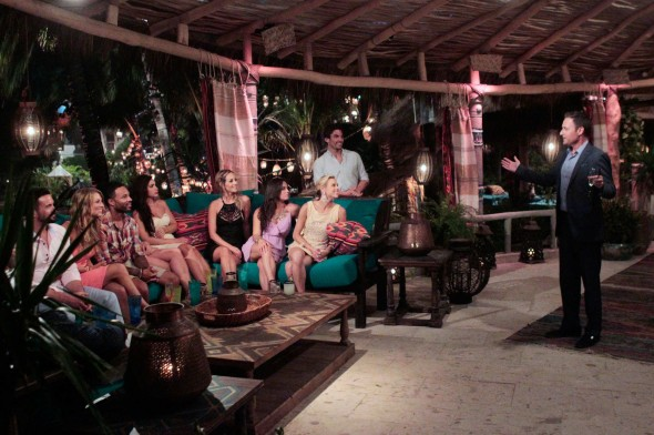 Bachelor in Paradise TV show on ABC: ratings (cancel or renew?)