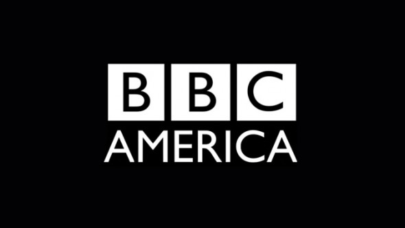 BBC America TV shows