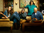 The Carmichael Show TV show on NBC: ratings (cancel or renew?)