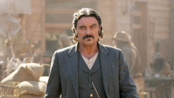 Deadwood TV show on HBO: canceled series to have reunion movie