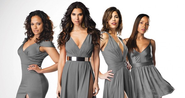 Devious Maids TV show on Lifetime: canceled or renewed for season four?
