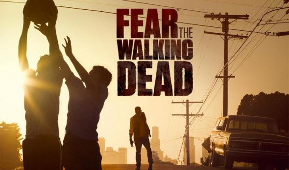 Fear the Walking Dead TV show on AMC: ratings