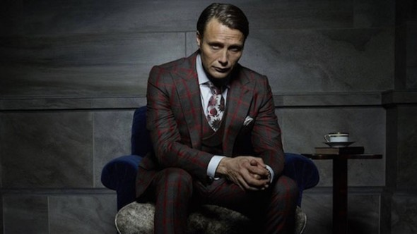 Hannibal TV show canceled, no season 4