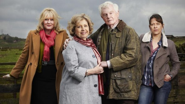 Last Tango in Halifax TV show on PBS (canceled or renewed?)