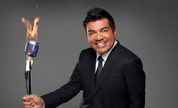 Lopez TV show on TV Land