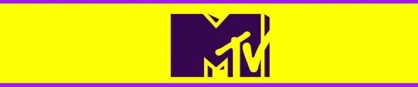 MTV TV shows: ratings (cancel or renew?)