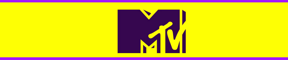 MTV TV Show Ratings (updated 9/26/17) - canceled TV shows - TV