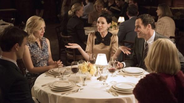 Odd Mom Out TV show on Bravo: season 2