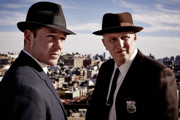 Public Morals TV show on TNT: canceled or renewed?
