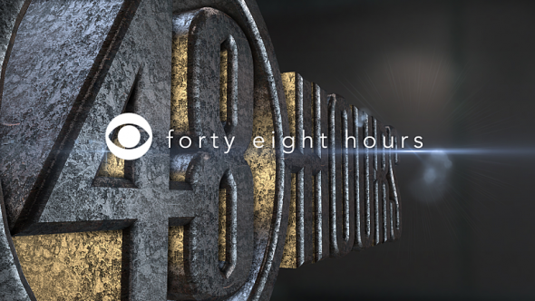 48 Hours TV show on CBS: canceled or renewed for season 33?