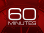 60 Minutes TV show on CBS: ratings (cancel or renew?)