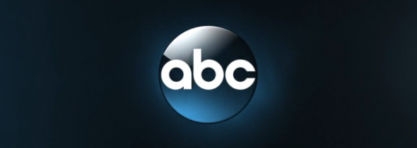 ABC 2017-18 Season Ratings (updated 11/2/17) – canceled TV shows