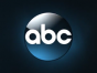 ABC TV shows: ratings (cancel or renew?)