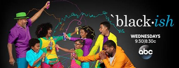 Black-ish TV show on ABC: ratings (cancel or renew?)